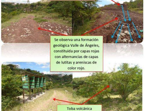 Consideraciones para drenajes urbanos